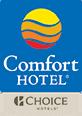 Comfort HOTEL Figeac